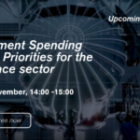 Government Spending Review: Priorities for the aerospace sector